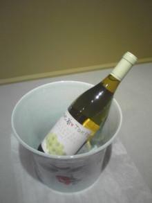 ワイン蔵TOKYOのブログ